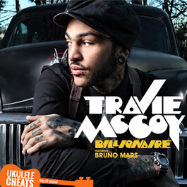 billionaire-ukulele-chords-travie-mccoy-and-bruno-mars