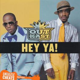 outkast-hey-ya-ukulele-chords