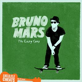 the-lazy-song-ukulele-chords-bruno-mars