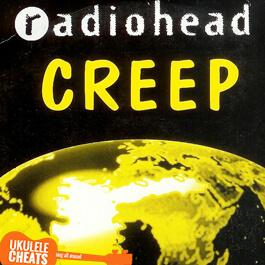 creep-ukulele-chords---radiohead-ukulele-chords