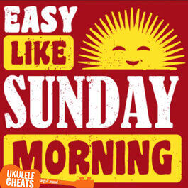 easy-like-sunday-morning-ukulele-chords---faith-no-more-ukulele-chords