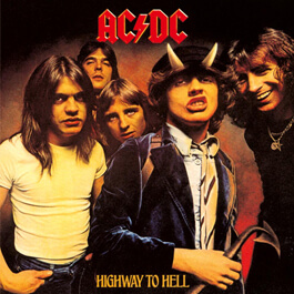 highway-to-hell-ukulele-chords---ac-dc-ukulele-chords
