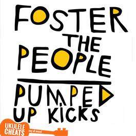 pumped-up-kicks-ukulele-chords---foster-the-people-ukulele-chords