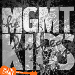 kids-ukulele-chords---mgmt-ukulele-chords