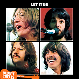 let-it-be-ukulele-chords---the-beatles-ukulele-chords