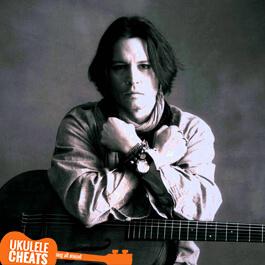 my-valentine-ukulele-chords---paul-mccartney-ukulele-chords