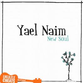 Yael Naim - New Soul Ukulele Chords