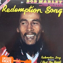 redemption-song-ukulele-chords---bob-marley-ukulele-chords