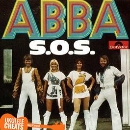 Abba - SOS ukulele chords