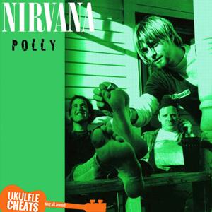 Polly Ukulele Chords