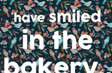 The Bakery Ukulele Chords