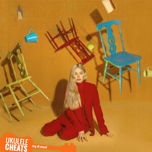 Moral Of The Story Ukulele Chords
